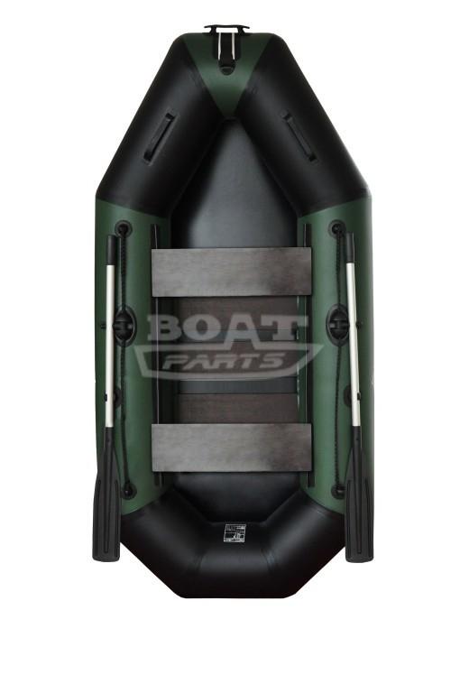 надувная лодка aquastar в-249 цена