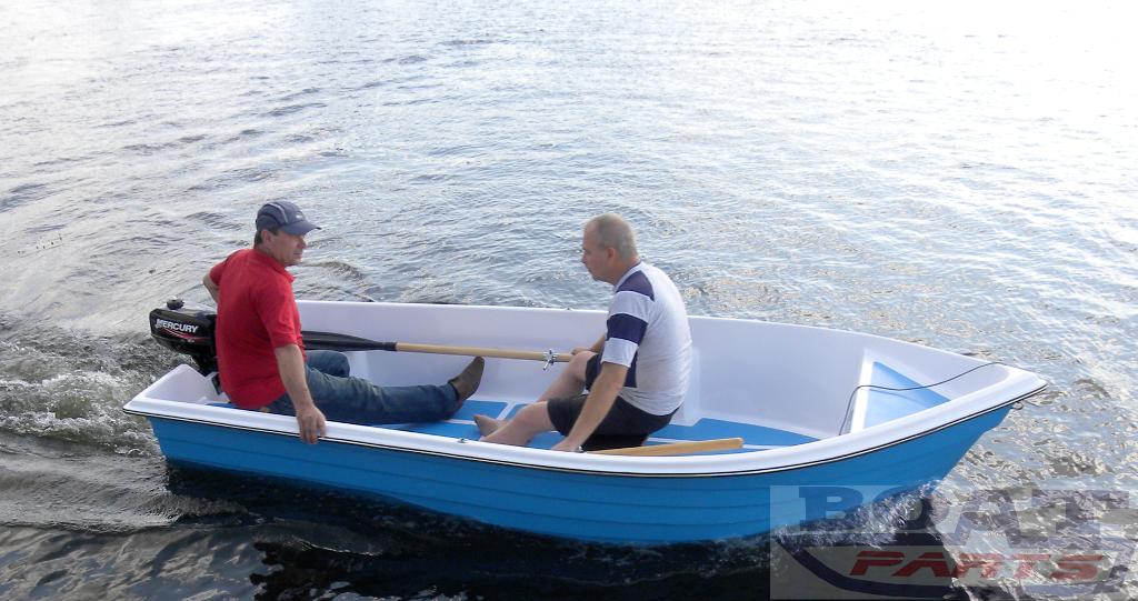 лодки в красногорске
