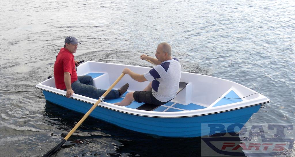 лодка легенда пвх