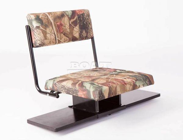 купить кресло поворотное в лодку пвх в украине