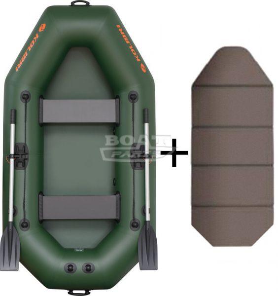 купить лодку ркм 350 колибри на украине