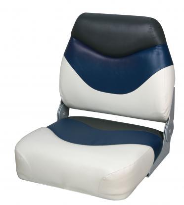 Кресло для катера | сиденье в катер | кресло в катер купить