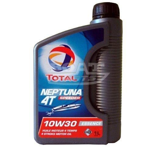 масло для четырехтактных двигателей honda